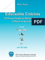 Wp Unicist Education Es[1] Copy