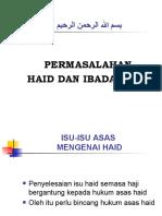 haiddanhajivers3(ringkas)