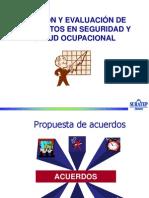 gestion_evaluacion_pyctos