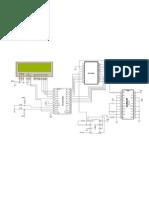 Diagrama_Esquematico