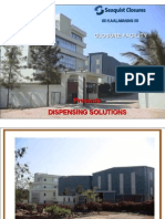 dispensing Solutions