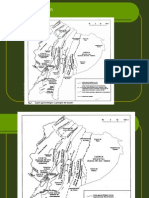22-Geologia Del Ecuador(Power Point) - Copia