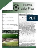 hvsc newsletter pdf