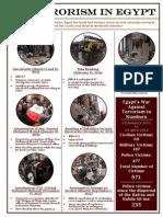 Terrorism Factsheet (Updated 2)