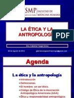 5 Quinta Clase Etica y Antropologia 29ago12