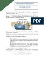 (246768626) Instrucciones Depuradora Compacta