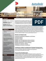 3D-arquitecht