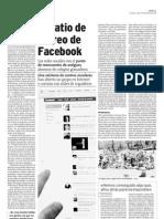 Colegios de Granada en Facebook