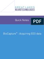 Note BioCapture EEG Final