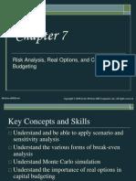 intfinanceChap007.ppt