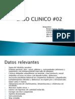 Caso Clinicon2