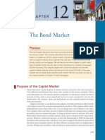 Chapter+12+The+Bond+Market