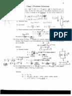 Power System Engineering - Kothari & Nagrath - Google Books
