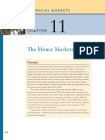 Chapter+11+The+Money+Markets