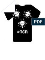chip bomb t-shirt design back final 1