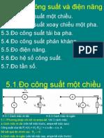 CHNG5~1