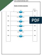 CCIE Lab Guide