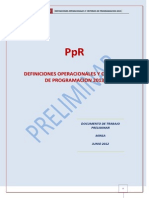 DEFINICIONES OPERACIONALES 2014 (1).pdf