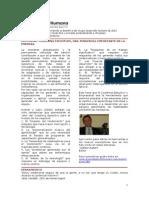 Boletin # 142 - Coaching Ejecutivo, Una Tendencia Importante en La Empresa