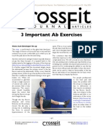09 03 3 Ab Exercises