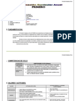 Fcc Unidaddeaprendizaje2012new 120919223412 Phpapp01
