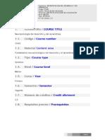 GD_Neuropsicolog-A Del Desarrollo y Del Aprendizaje_2012-13