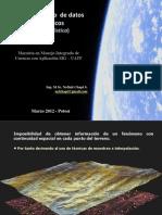 modelacionclimaticageoestadistica-121116093827-phpapp02