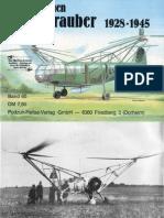 065 Waffen Arsenal Die Deutschen Hubschrauber 1928 45 PDF