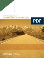 ComplaintsHandling[1]
