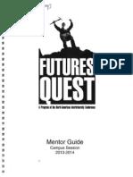 futures quest