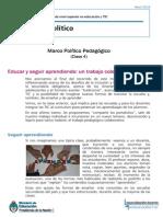 MPP-Clase4_c2_ 2013.pdf