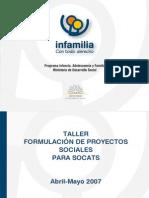 Taller+Formulacion+de+proyectos+SOCAT+2007 (1)