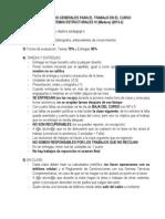 Criterios2013 Madera