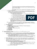 Admin Law (Final)
