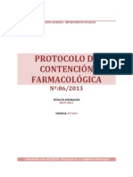 6.Protocolo de Contencion Farmacologica Ff