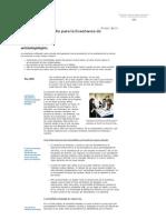 Actionbioscience ESP _ Uso de Casos Estudio Para La Enseñanza de La Ciencia