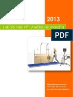 Laboratorio 1 - Gloria Montoya - Andres Navarro