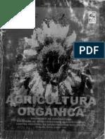 Agricultura Organica Junio 1999