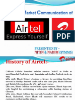airtel-add1-111013055636-phpapp01