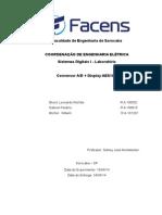 Projeto mod 1.pdf