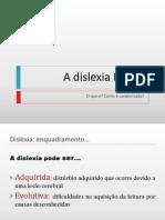 A Dislexia MISTA1