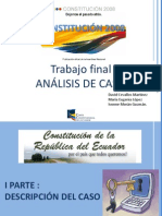 GarantiasyDerechosConstitucionalesTrabajoFinal.ppt