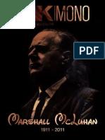 Link. Idee Per La Televisione. Monografico McLuhan