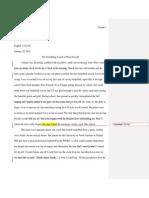 conesia conner techer edit assignment 1