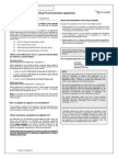 ExemptionApplicationFormLearnerPermitMinimumHoldingPeriodOverseas4June2013