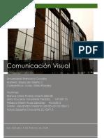 Com Visual.pdf