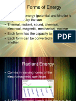 12b - forms of energy
