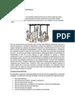 Construcciones Provisionales.docx