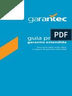 AF GuiaGarantec Generico