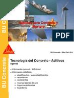 Aditivos_para_Concreto_-_SIKA